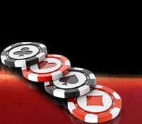 3 reasons PlayBlackjack is the best bet – besides the blackjack