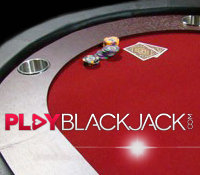 What makes PlayBlackjack.com better than the rest? Let us count the ways