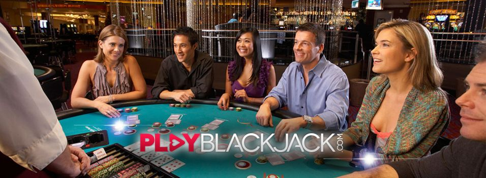 What makes PlayBlackjack.com better than the rest? Let us count the ways | News Article by Playblackjack.com