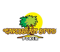 Two Basics To Remember With Caribbean Stud Poker