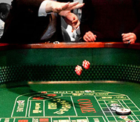 Easiest casino games to pick up, play and win