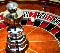 Know the subtle difference in these popular casino games