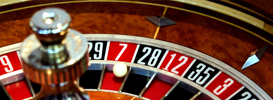 Three other casino games blackjack players will love | News Article by Playblackjack.com