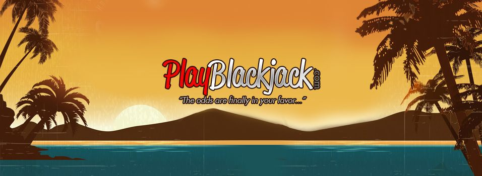 With summer over, it's time to shop for the best online casinos - like PlayBlack.com | News Article by Playblackjack.com