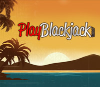 With summer over, it's time to shop for the best online casinos - like PlayBlack.com
