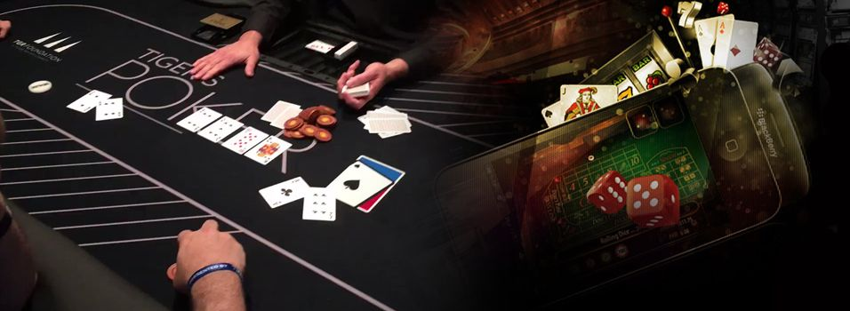 Don't miss the summer sunshine with these three unique ways to play blackjack | News Article by Playblackjack.com