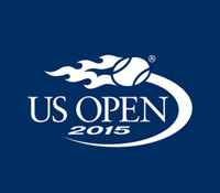 Two Good Bets To Win The 2015 US Open
